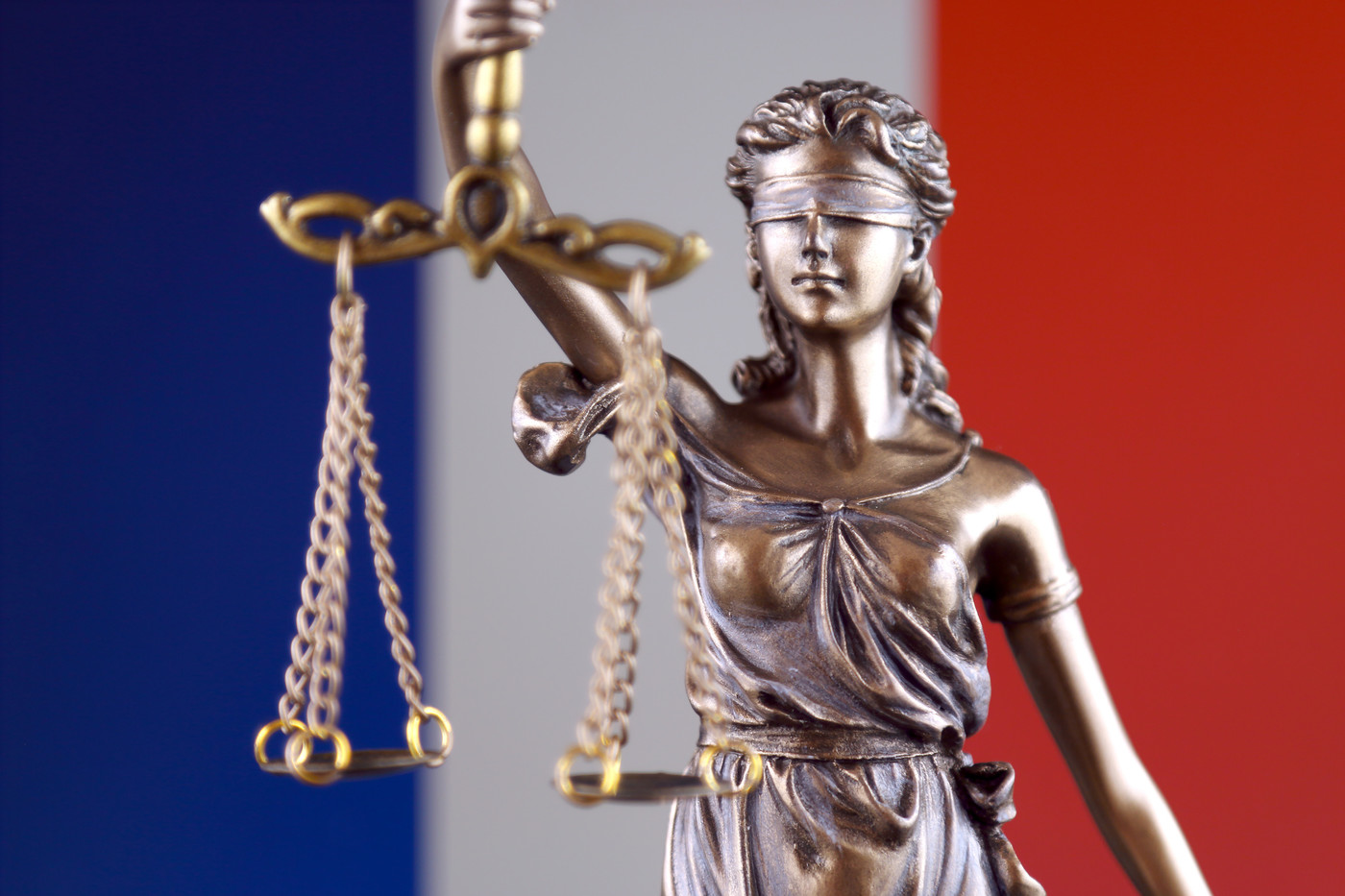 justice avocat