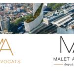 abinet d'avocats Malet à Toulouse