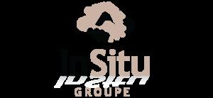 Insitu Groupe à Toulouse